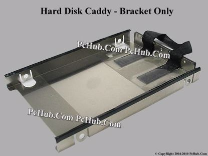 Picture of ASUS Common Item (Asus) HDD Caddy / Adapter ..