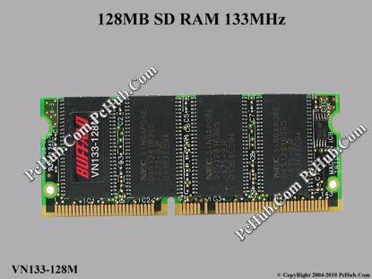 VN133-128M