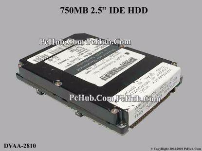 DVAA-2810, FRU P/N: 85G8382, 85G3643