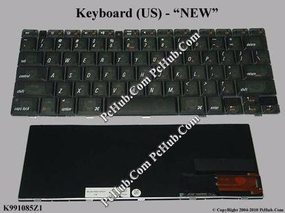 K991085Z1, PTK-00GP, AFC-001