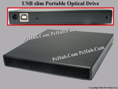 53050- For IDE CD/DVD-drive/DVD-Writer