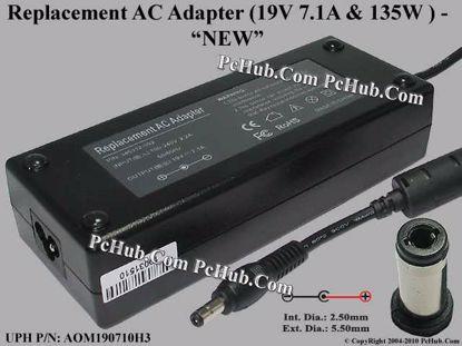 346958-001, HP-OW135F13, 0317A19135