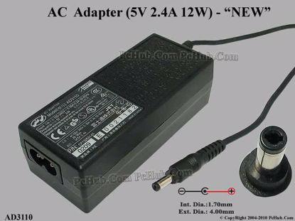 "AD3110 , Fujitsu P/N: CP132531-01, ""NEW"""