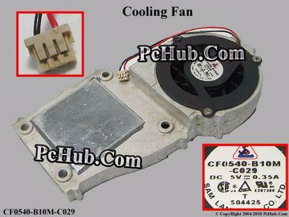 CF0540-B10M-C029