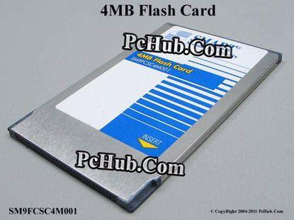 SM9FCSC4M001