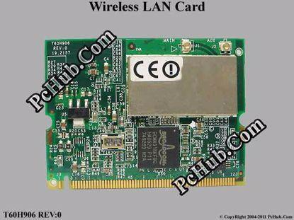 T60H906 REV:0, F02H003.00