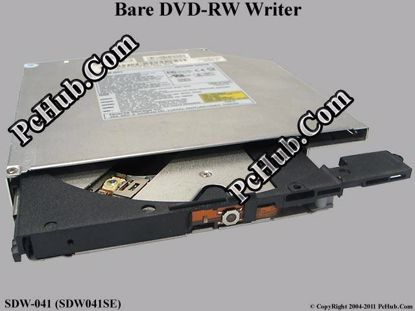 SDW-041 (SDW041SE)