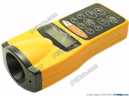 64593- CP-3007