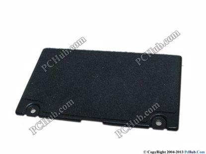 Picture of Fujitsu Stylistic ST4110 Memory Board Cover .