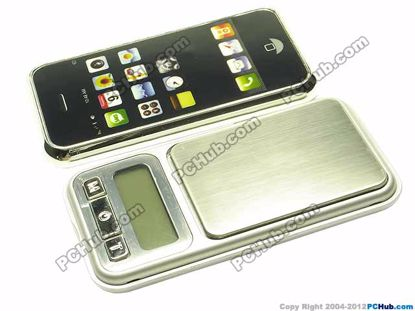 65085- (Apple Iphone like) 500