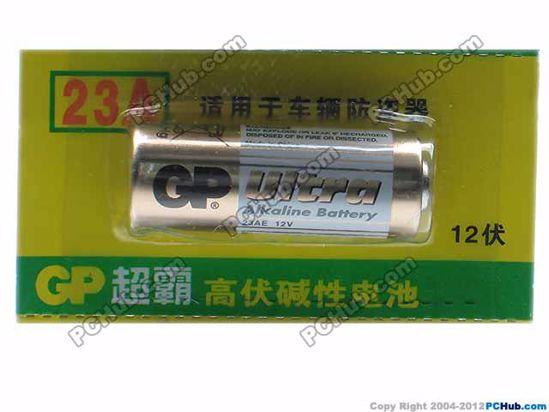 GP23A