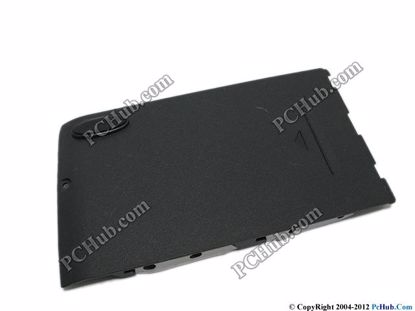 Picture of Dell Common Item (Dell) HDD Caddy / Adapter Cover & Bracket