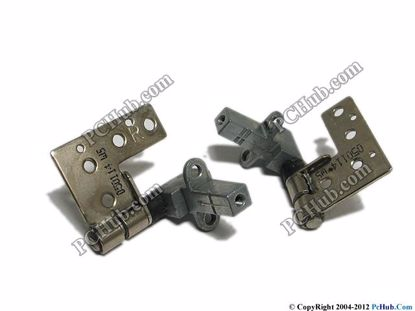 """Picture of Acer Aspire 1360 Series LCD Hinge 15"""", 050114"""