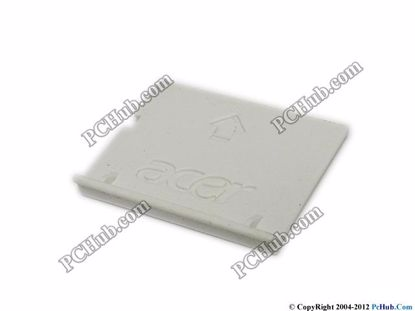 Picture of Acer Common Item (Acer) Various Item SD Card Dummy
