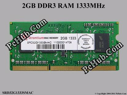 SRD32G1333SMAC