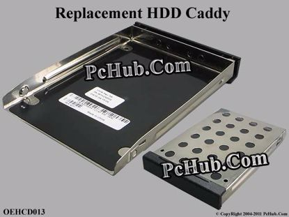 UPH P/N: OEHCD013, Replacement for P/N: 0G5044
