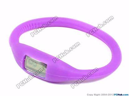 69769- Purple