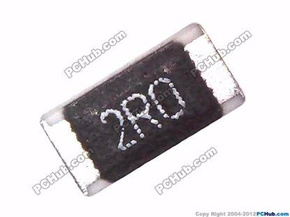 70184- 1206. 0.25W. +105 °C.