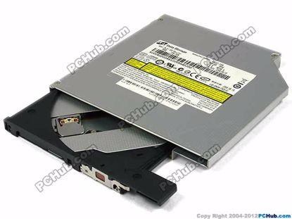 GSA-T50N, KU.0080D.034, KU0080D034