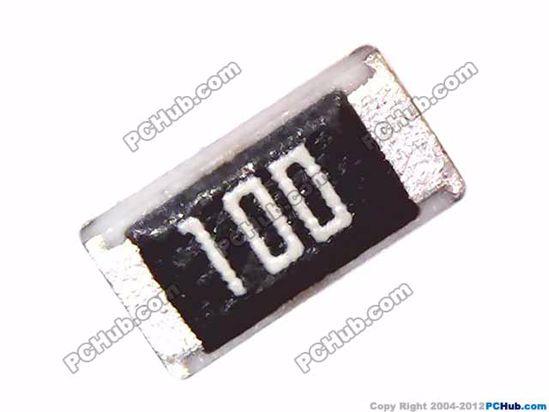 71623- 1206. 0.25W. +105 °C
