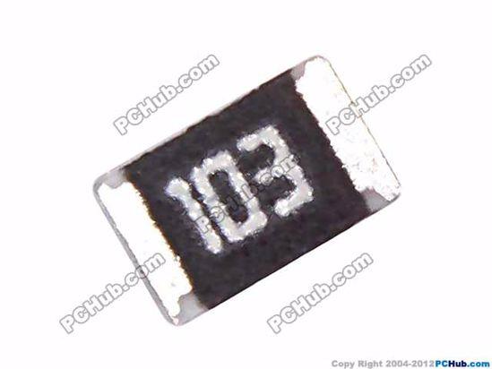 71700- 0805. 0.125W. +155 °C