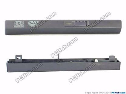 Picture of Sony Vaio PCG-GRX670 DVD±RW Writer - Bezel  SD-R6012