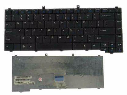 NSK-H3N01, 9J.N5982.N01, 9JN5982N01