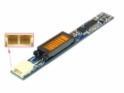 Picture of UPH Laptop LCD Inverter 5V, For Laptop