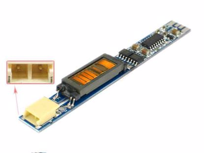 Picture of UPH Laptop LCD Inverter For Laptop 9-20V