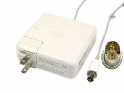 A1021, ADP-65GB