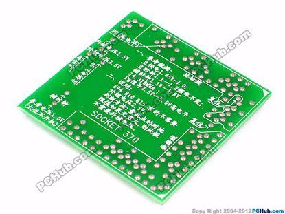 76177- Intel Socket 370