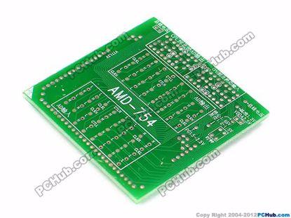 76178- AMD Socket 754