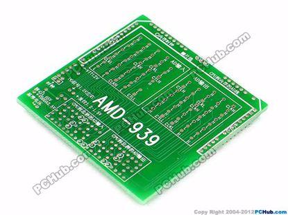 76179- AMD Socket 939