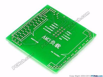 76182- AMD Socket AM3