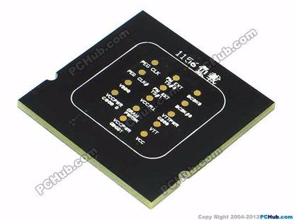 76187- Intel  Socket 1156 ( LGA 1156 )