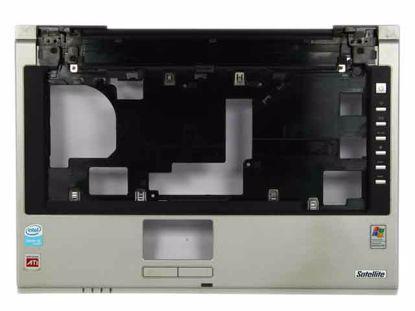 For Toshiba Satellite M55-S1001 CPU Fan