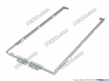 MS17211_LCD_BRACKET_R, MS17211_LCD_BRACKET_L