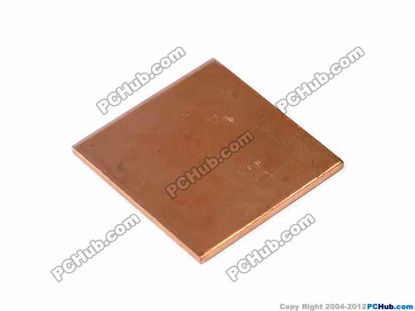77718- 15x15x0.5mm thick