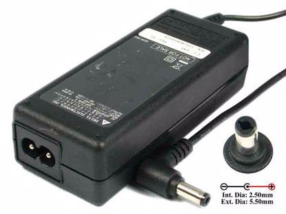 ADP-65HB A, 12-01959-01, 6900027DA