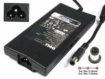 DA90PE3-00, ADP-90VH D, WTC0V, 0WTC0V