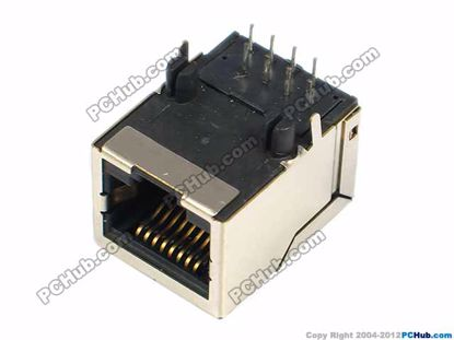 Lankom Elec. LJ-N17S1A-02-F