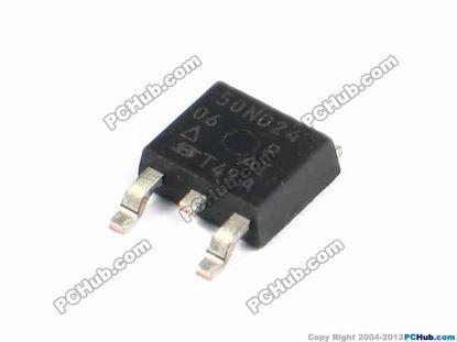 79000- 50N024-06P. 50N024. 22V. 11A
