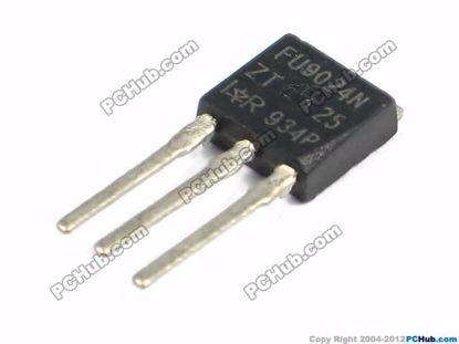 79039- FU9024N. -55V. -11A