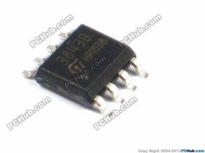 79059- 3843B. SMD