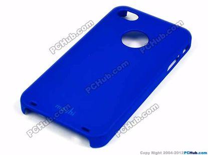 79264- iGlaze 4. Blue