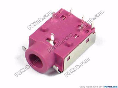353B. Pink