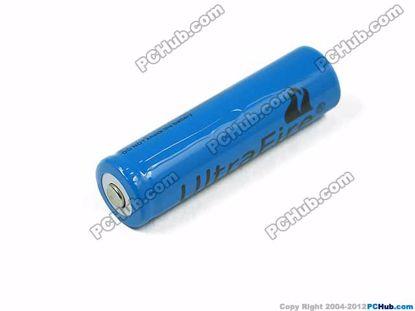 UltraFire 3.7V 2400mAh