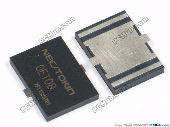 NEC/TOKIN OE108