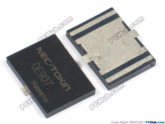 NEC/TOKIN OE907