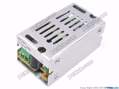 Input AC100-120V. AC200-240V.SP-5-10
